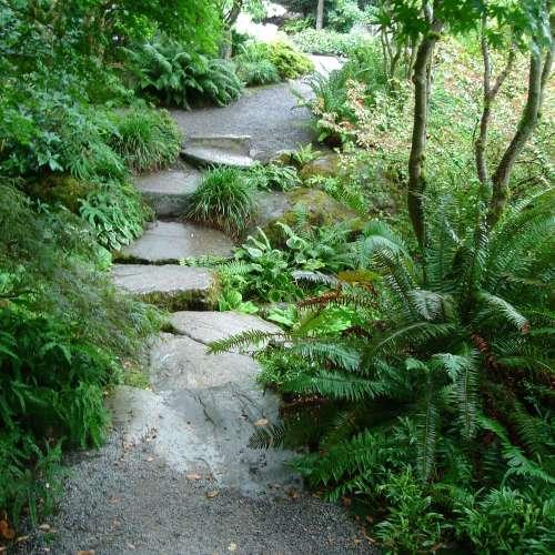 Recall Path